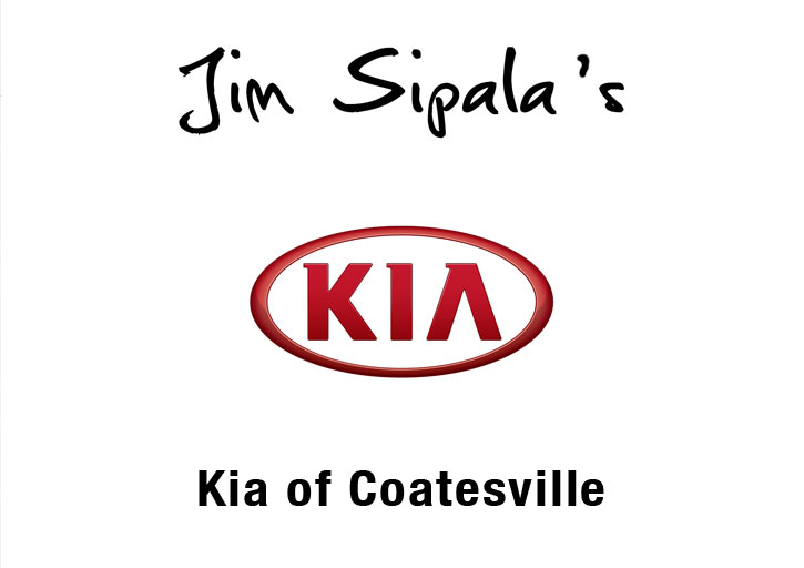 Jim Sipala Kia - Desktop Backgrounds, HD Wallpapers and Pics