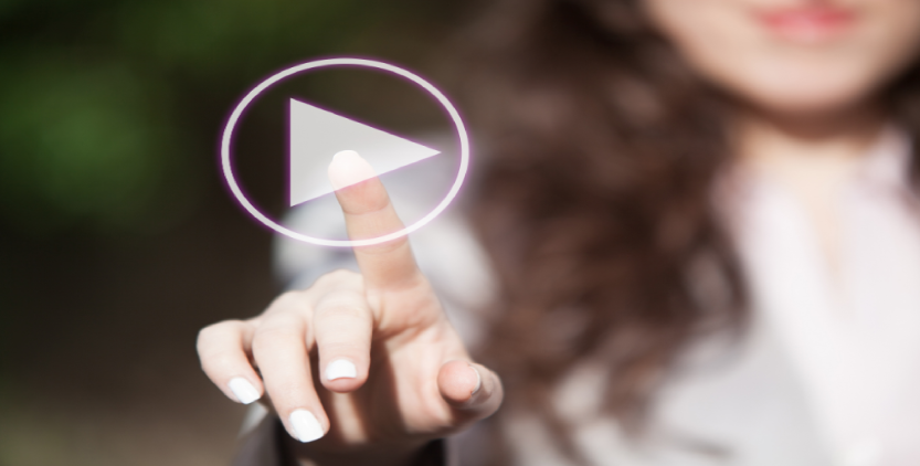 7 Tips for Successful Video Marketing