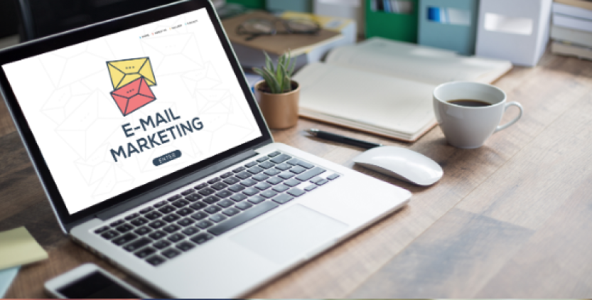 Optimize Your Email Marketing Campaign with These 7 Tips