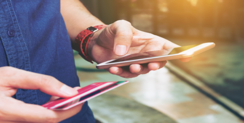 Enhancing Customer Experience Through Mobile Retailer Apps