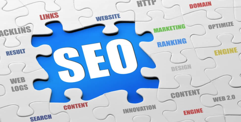 Search Engine Optimization for Automotive Dealerships