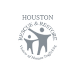 houston rescue