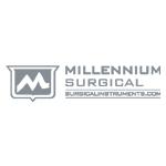 millenium surgical