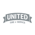 United Tire