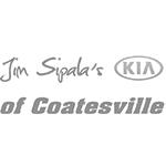 Kia-of-Coatesville