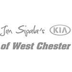 Kia-of-west-chester
