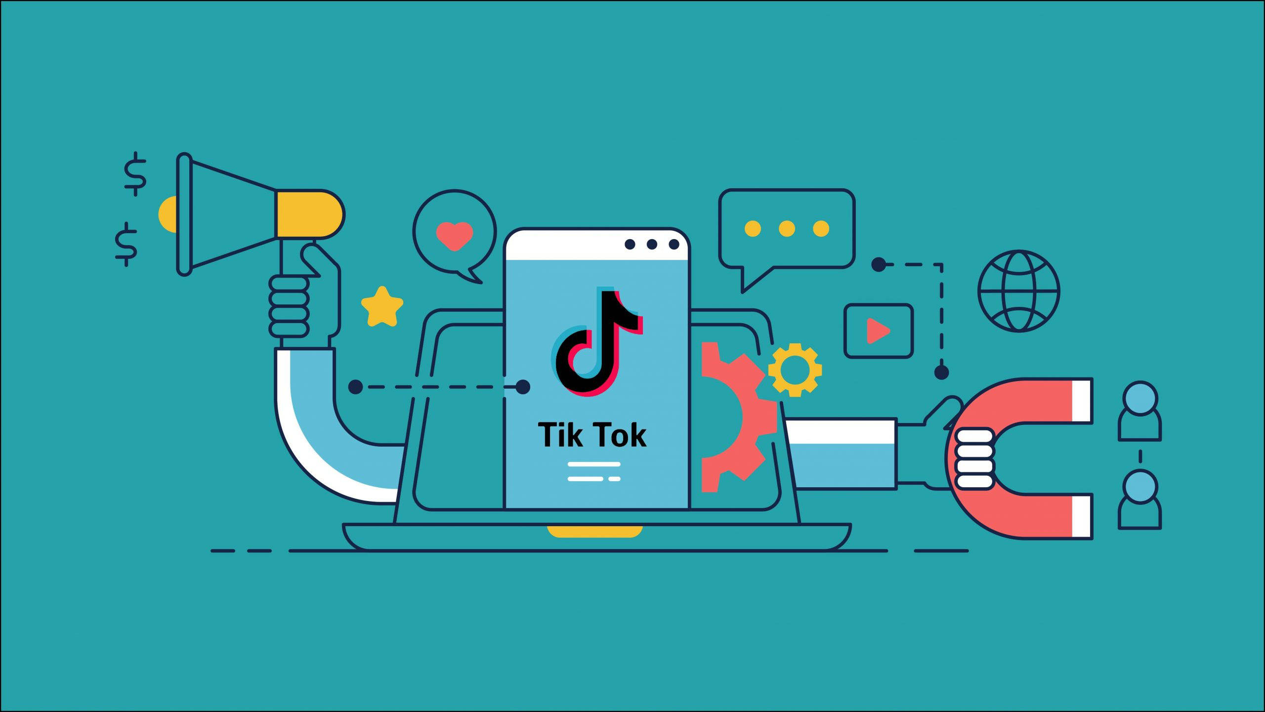 Should My Business Have a Strategy for TikTok?