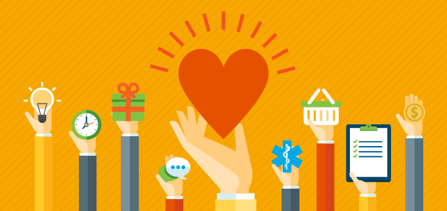 How Community Involvement Can Add Value to Your Business