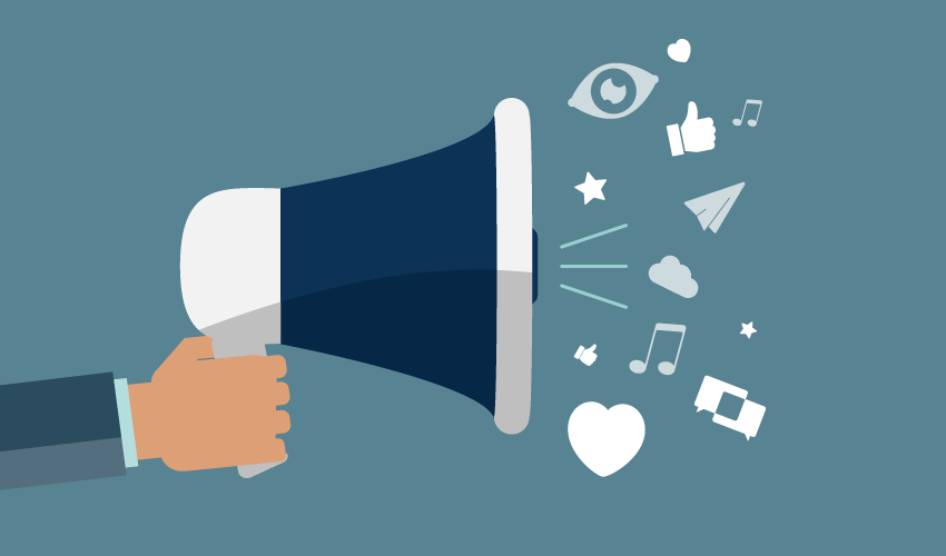 What Is Brand Voice and Why Does It Matter?