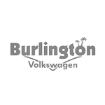 BurlingtownVW
