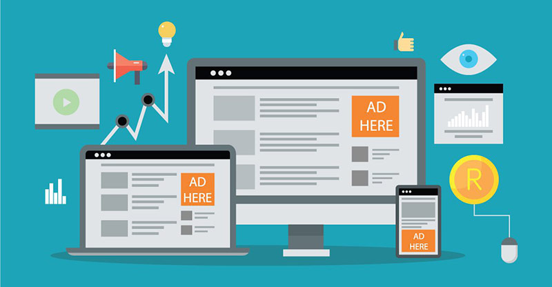 How Display Advertising Can Help Your Small Business