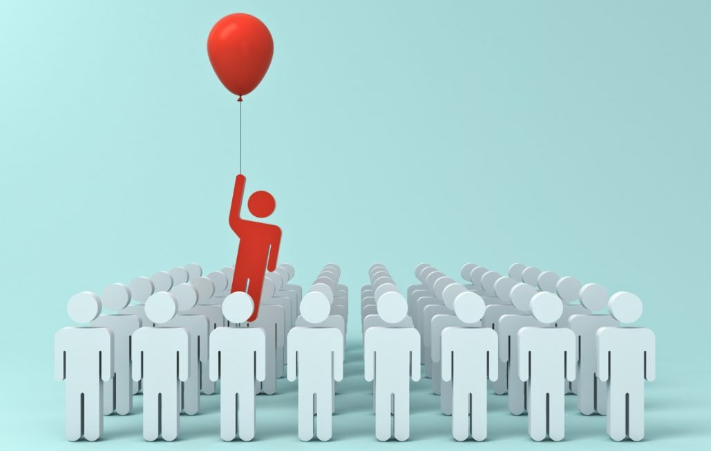 Differentiation: A Powerful Marketing Strategy