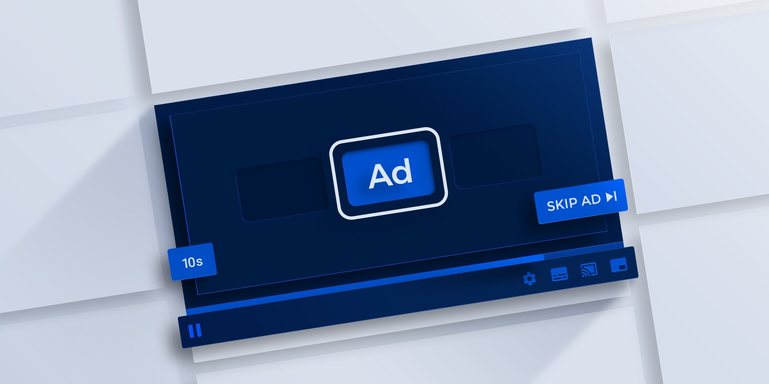 Why Pre-Roll Ads Are Valuable to Your Business