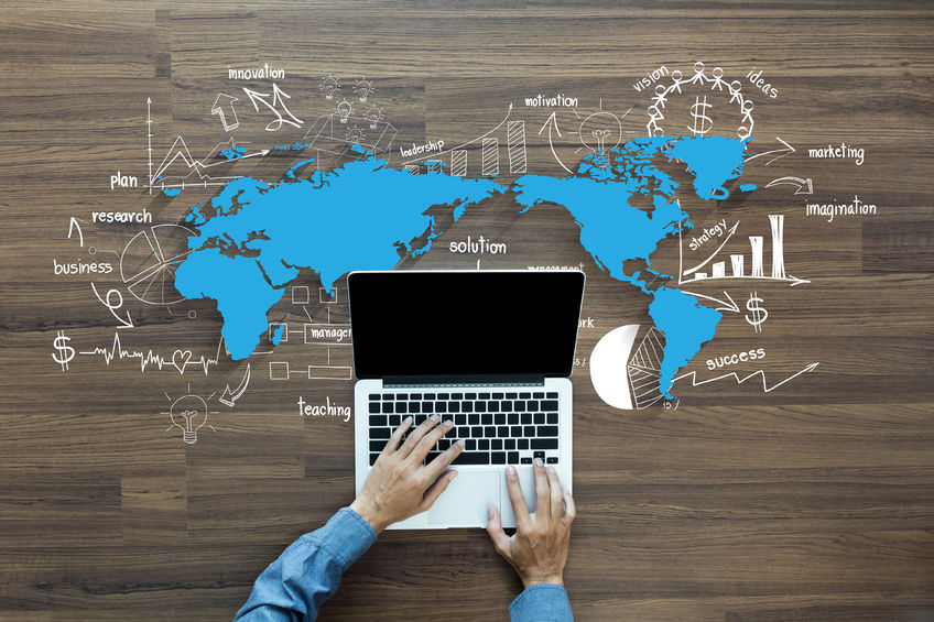 How Localized Marketing Can Help Your Small Business
