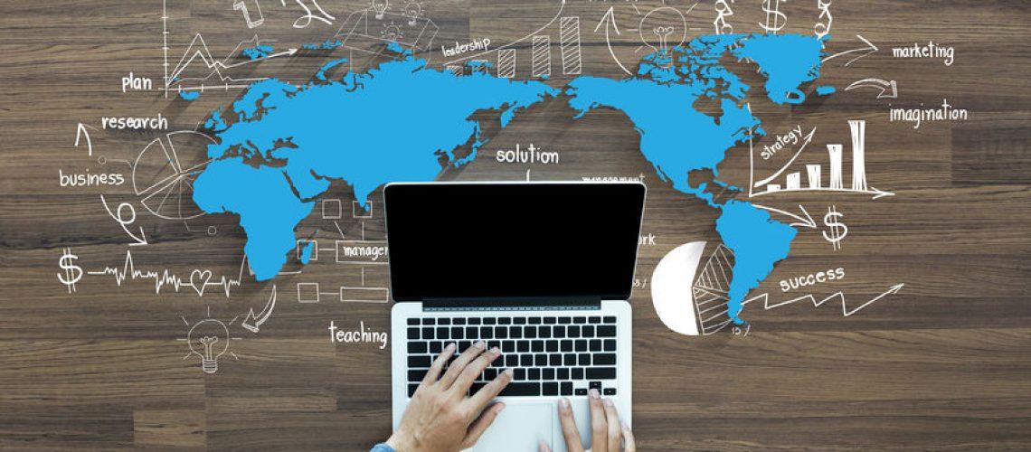 BMG Blog Localizing Marketing Image