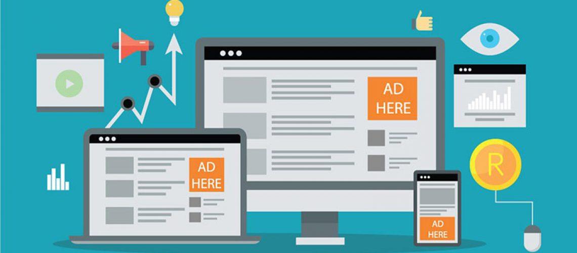 Display Advertising Blog pic 1